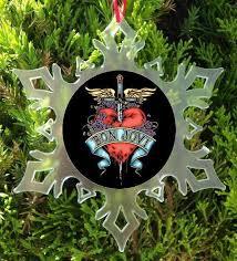 best 28 bon jovi christmas ornament personalized jon bon jovi