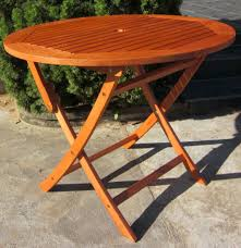 Round Garden Table With Lazy Susan by Garden Furniture Round Table Interior Design