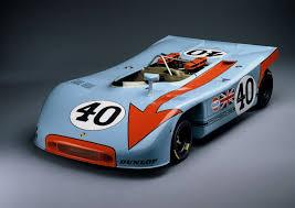 porsche spyder 1970 porsche 908 1970 classic racer pinterest porsche models