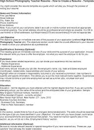 Photographer Resumes Photographer Sle Resume 28 Images Free Photographer Resume