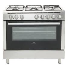 cuisine gaz piano cuisine gaz continental edison cecp9060mi cuisiniare table g