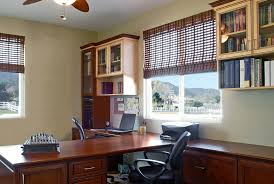 office interior design tips home office interior design tips to create a space you love to work in