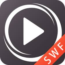swf player for android webgenie swf flash player new flash browser 1 0 5 apk