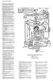100 holden commodore vt wiring diagram schematic wiring