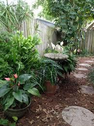 how does your garden grow u0027it u0027s my nature sanctuary u0027 tbo com