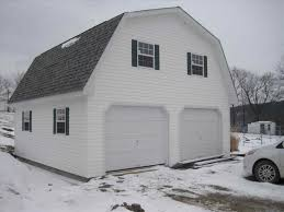 2 car garage with apartment cost xkhninfo