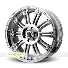 Xd Rims Quality Load Rated Kmc Xd 4x4 Wheels For Sale by 56 Best Xd Wheels U0026 Xd Rims And Tires Images On Pinterest Tired