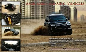 lexus suv for sale in south africa armoured vehicle car suv u0027s bus truck in south africa