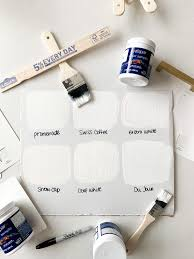 best valspar white paint for kitchen cabinets best valspar white paint colors jen naye herrmann white