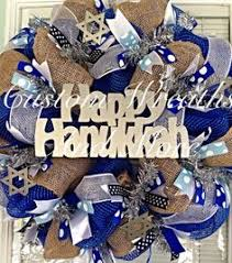 where to buy hanukkah decorations 42 gorgeous hanukkah decorations ideas wreaths hanukkah and