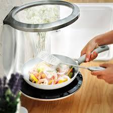 kitchen gadget ideas 25 smart kitchen gadgets for your inspiration architecture design