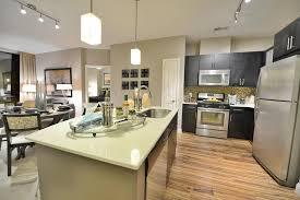 Apartment Rockville Md Design Ideas Apartment Awesome Apartment For Rent In Rockville Md Room Design