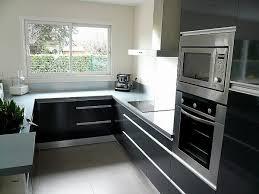 devis cuisine conforama cuisine exemple devis cuisine equipee fresh devis cuisine conforama