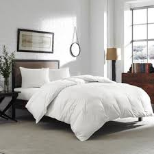 California King Goose Down Comforter Down Comforters U0026 Duvet Inserts