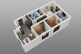 3 bedroom house designs 3 bedroom home design plans 3 bedroom house plans 3d design home
