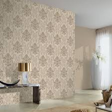 Wallpaper And Curtain Sets Bedroom Cream Colored Bedroom Sets Light Blue And Beige Bedroom