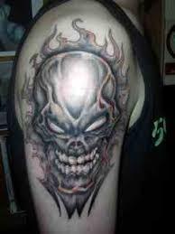 skull tattoo designs perfect skull designs