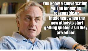 Richard Dawkins Memes - richard dawkins meme by dana clark 716 meme center