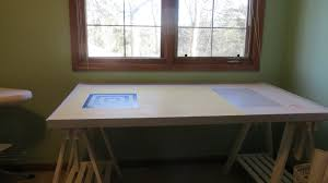 The Drafting Table by Gossamer Threads Design