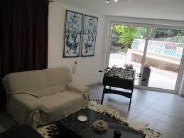 chambre d hote cap d ail chambre d hôtes villa silhouette chambre d hôtes cap d ail