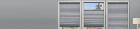 Drop Down Blinds Top Down Bottom Up Shades Honeycomb Pleated Bamboo