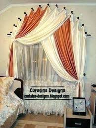 curtain ideas for bedroom curtains for bedroom windows with designs bay window treatment ideas