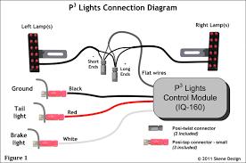 elro security light wiring diagram elro free wiring diagrams