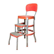Vintage Cosco High Chair Vintage Chairs Antique Chairs And Retro Chairs Auction In Fine