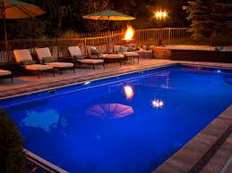 fiberglass pools barrier reef usa simply the best swimming pools home barrier reef pools and spas
