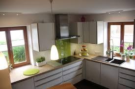 kche wei mit holzarbeitsplatte küche weiß mit holzarbeitsplatte fesselnd auf moderne deko ideen