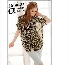 top design eft8 6334 leopard design stylish cas end 1 1 2018 12 00 am