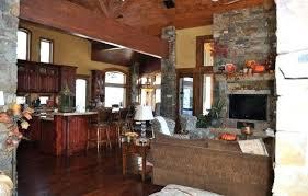 log cabin open floor plans log cabin open floor plans witching log cabin floor plans with