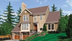 house plans with garage underneath drive under house plans garage underneath garage under house plans