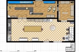 house layout generator sle business plan for thai restaurant resume generator from