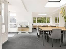 small kitchen floor tile ideas with grey floor surripui net