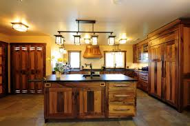 Oven Range Hood Kitchen Rustic Kitchen Pendant Lights Acoustical Ceiling Grid