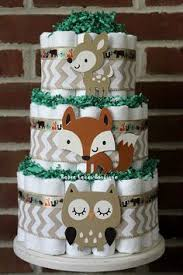 woodland creatures baby shower decorations 6 and creative baby shower woodland baby showers