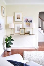 home design with yellow walls six paint colors worthy of ditching white walls wit delight
