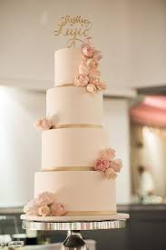 212 best sweet by nature cakes images on pinterest melbourne