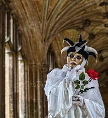 venetian carnival costumes for sale 21 best venetian carnevale images on venetian masks
