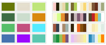 home depot color chart living room amazing home depot behr paint