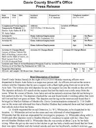Kindergarten Teacher Job Description Social Studies Teacher Cover Letter Gallery Cover Letter Ideas