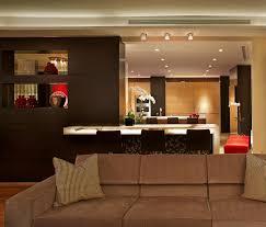 Small Apartment Design Ideas Apartment Small Apartment White Interior Design With Smart Room