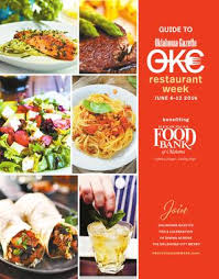 grille d a ation cuisine guide to oklahoma gazette okc restaurant week by okgazette issuu