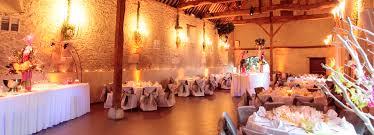 location salle mariage mariage oise 60 la ferme du roy - Salle De Mariage Oise