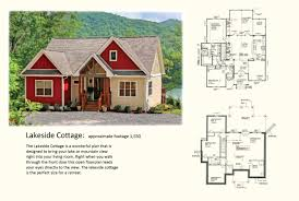 lakeside cottage plans 100 lakeside home plans best 25 carriage house plans ideas
