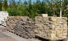 Landscapers Supply Greenville by Reliable Landscaping Enhancing U0026 Preserving Your Investment