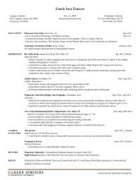 shipping and receiving resume objective examples resume objective example corybantic us resumes objectives resume template builder resume objective sample example of resume objective