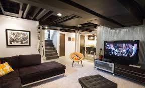 basement living room ideas best 25 basement living rooms ideas on