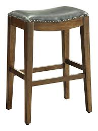 high top table legs round high top table wood high top table legs livingonlight co
